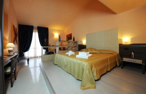 фотографии отеля Tropis изображение №43