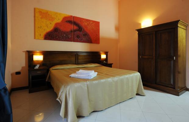 фото отеля Tropis изображение №37