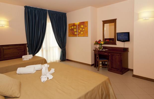 фото отеля Tropis изображение №25