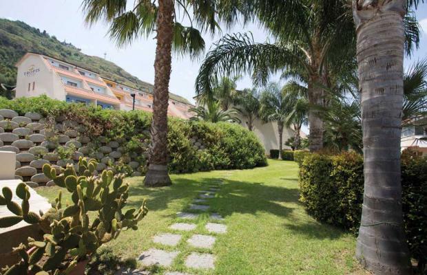фото отеля Tropis изображение №21