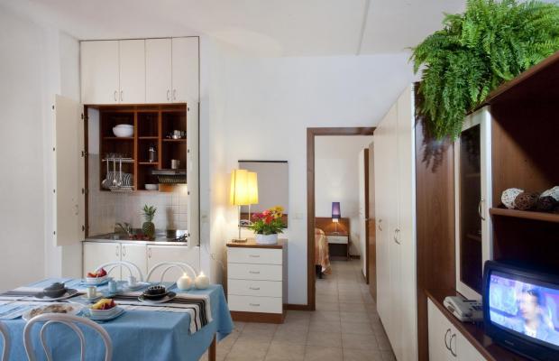 фотографии Residence Auriga изображение №16