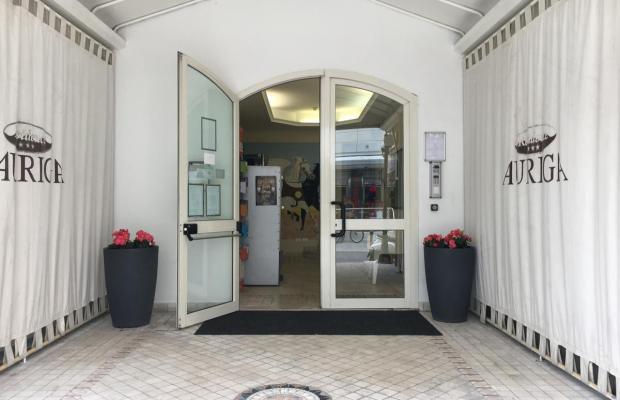 фотографии Residence Auriga изображение №4
