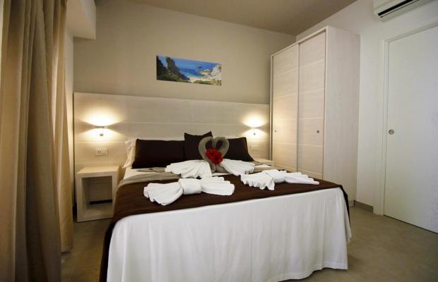 фотографии отеля Villaggio Baia D'Ercole изображение №19
