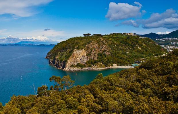 фото Resort Grazia Terme & Wellness изображение №46