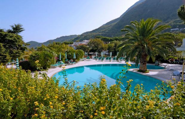 фотографии Resort Grazia Terme & Wellness изображение №44