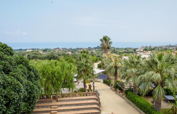 фотографии Villaggio Club Costa degli Dei изображение №24