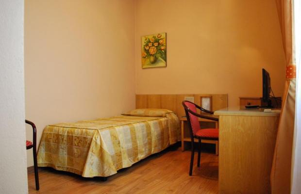 фото отеля Tre Torri изображение №17