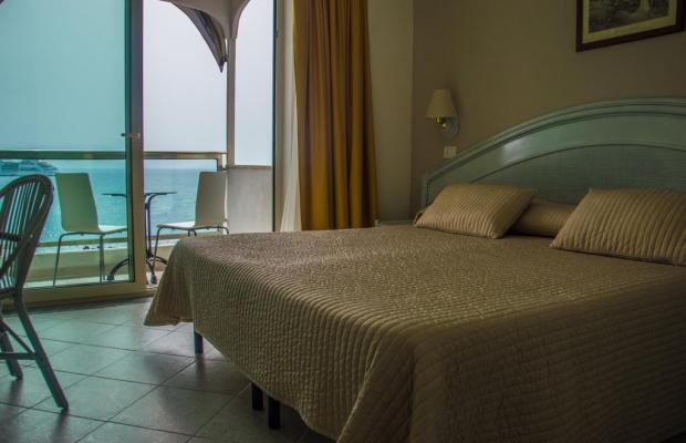 фото отеля Tysandros изображение №13