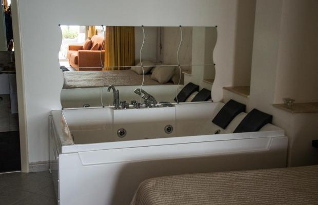 фото отеля Tysandros изображение №9