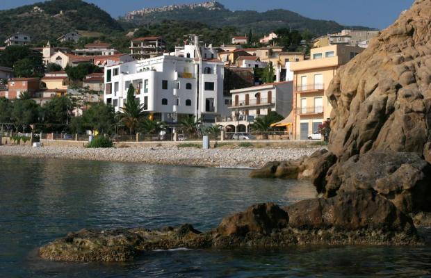 фотографии Art Hotel Atelier Sul Mare изображение №44