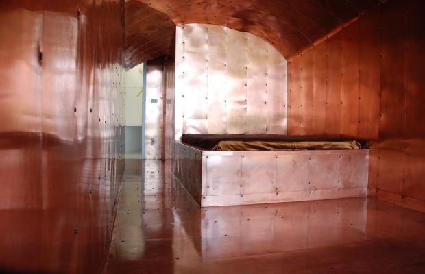 фото отеля Art Hotel Atelier Sul Mare изображение №37