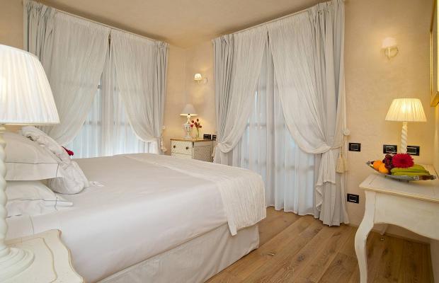 фото отеля La Villa del Re изображение №41