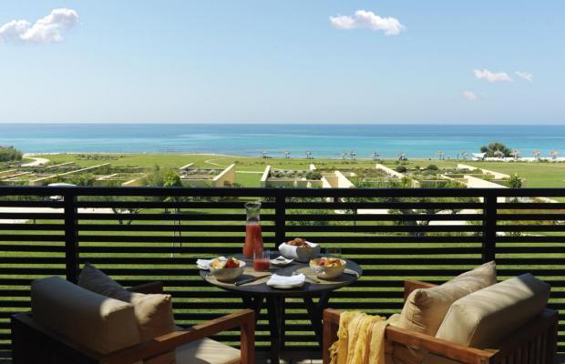 фото отеля Verdura Golf & Spa Resort изображение №25