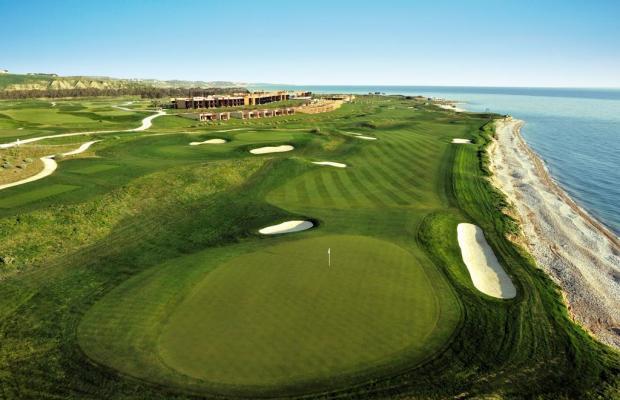 фотографии Verdura Golf & Spa Resort изображение №20