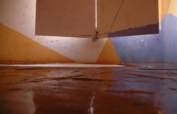 фотографии Art Hotel Atelier Sul Mare изображение №20