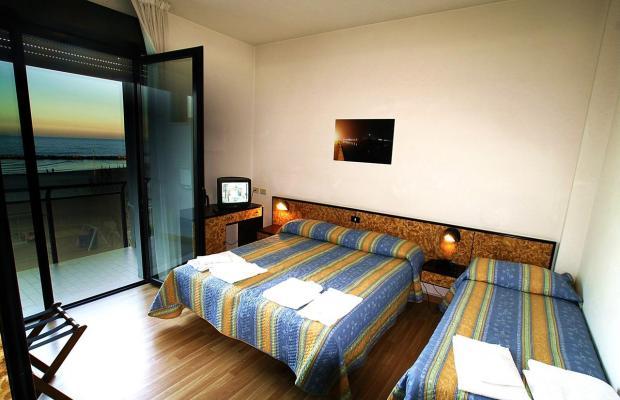 фото отеля Avila in изображение №5