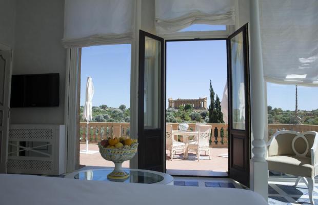 фото отеля Villa Athena изображение №17