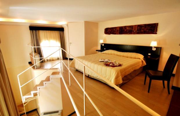 фото отеля Ucciardhome изображение №5