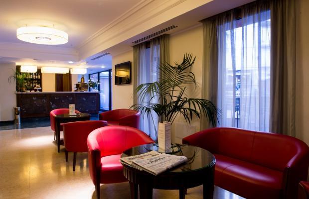 фотографии Artemis Hotel изображение №40