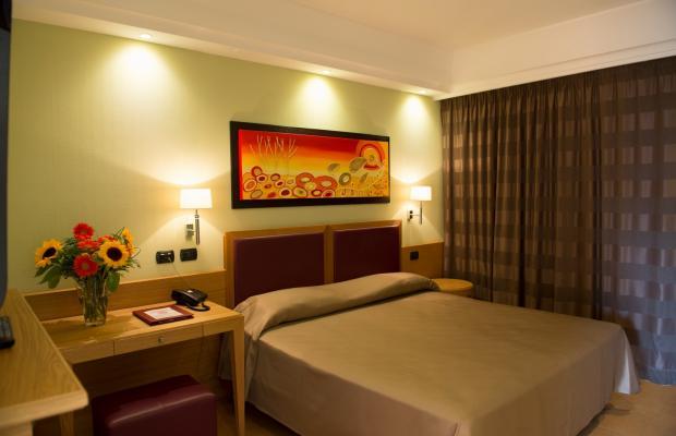фото отеля Artemis Hotel изображение №9