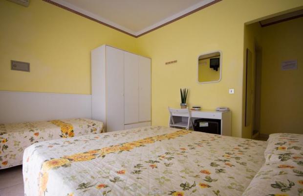 фото отеля Tampico изображение №25