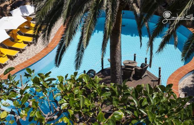 фото отеля Giardino Eden изображение №5