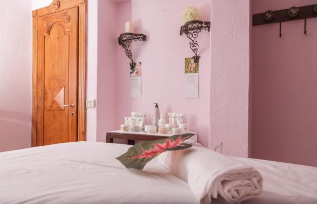 фото отеля La Bagattella изображение №5