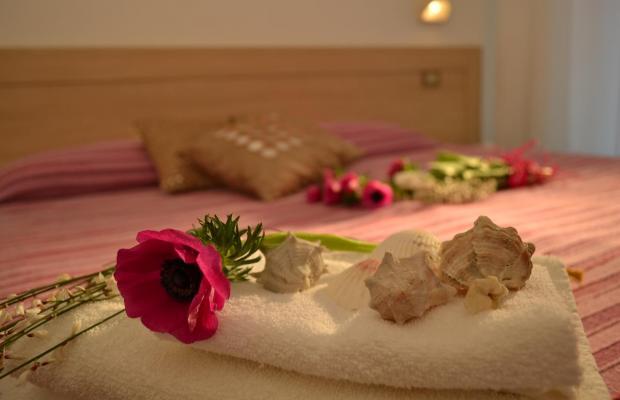 фото отеля Baltic изображение №25