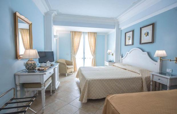 фото отеля Villa Daphne изображение №21