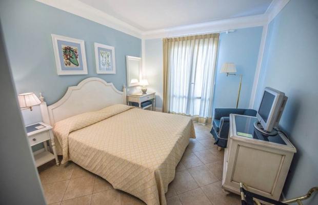 фотографии отеля Villa Daphne изображение №15