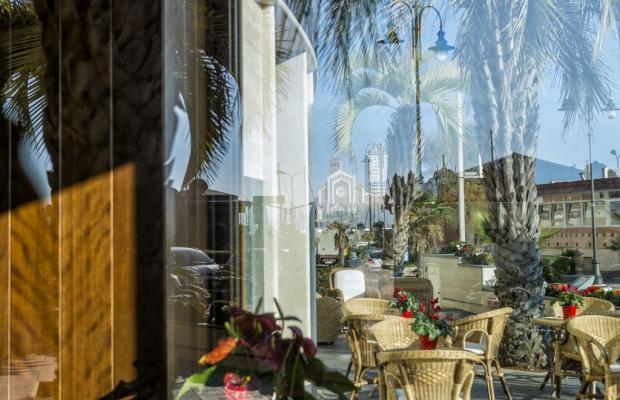 фото Astura Palace изображение №34