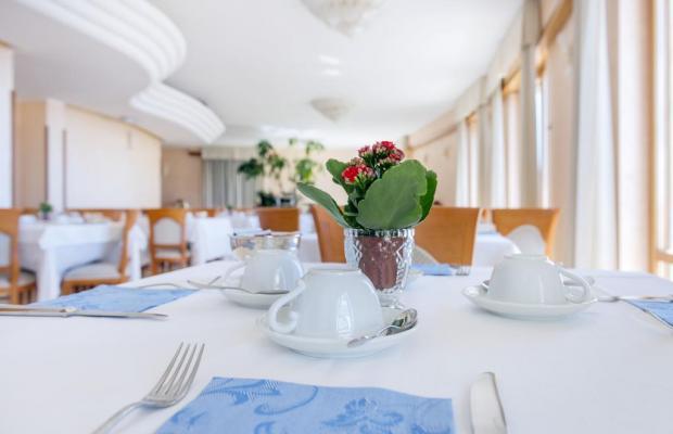 фото отеля Astura Palace изображение №5