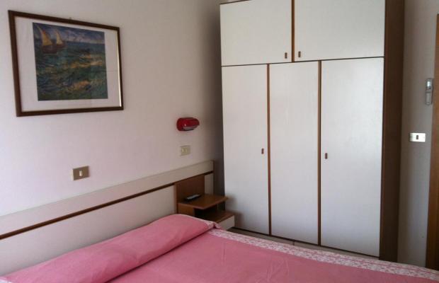 фото Hotel Graziana изображение №14