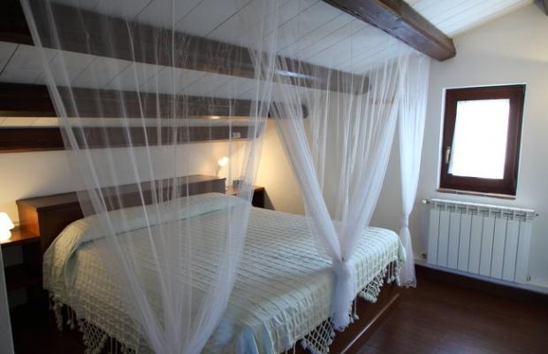 фото отеля Villa del Borgo изображение №17