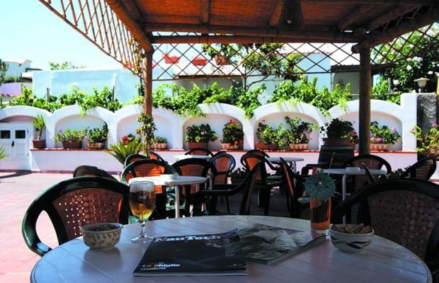 фотографии отеля Cesotta изображение №31