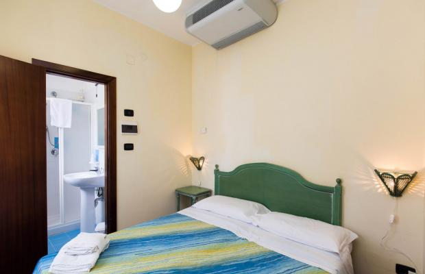 фото Villaggio Sirio изображение №10