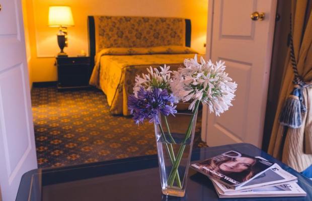 фотографии Altafiumare Resort & Spa изображение №36