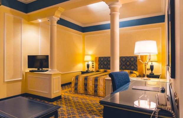 фотографии отеля Altafiumare Resort & Spa изображение №27