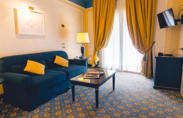 фото отеля Altafiumare Resort & Spa изображение №13