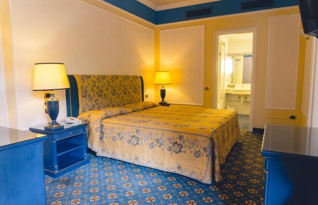 фотографии Altafiumare Resort & Spa изображение №8