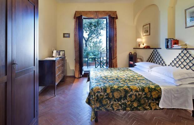 фото La Villarosa Terme изображение №10