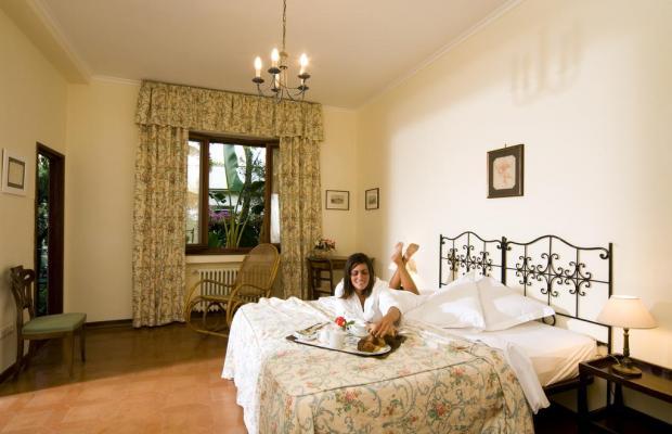 фото La Villarosa Terme изображение №2