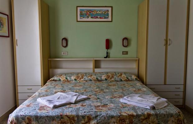 фотографии отеля Bel Air изображение №15