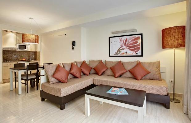 фото отеля Grupotel Alcudia Suite изображение №25