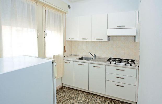 фото Villa Alba изображение №18