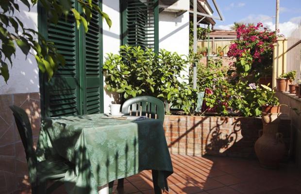 фотографии Villa Pozzo Greco изображение №8