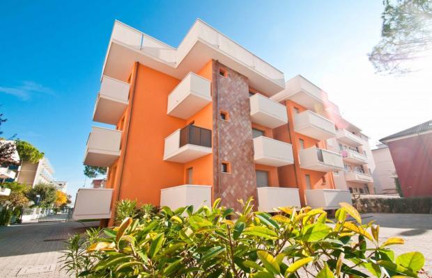 фото отеля Residence Calderone изображение №13