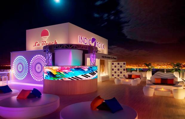 фото отеля Indico Rock (ex. Alejandria Bay Hotel; Hsm Alejandria) изображение №17