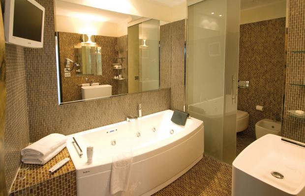 фото отеля Premier and Suits изображение №49