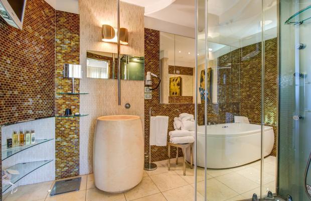 фотографии отеля Premier and Suits изображение №43